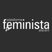 logo_plataforma_feminista