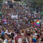 FELGTB y Diversitat denuncian el intento de apropiación del Orgullo de Alicante por parte del Ayuntamiento