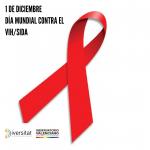 Diversitat conmemora el Día Internacional de la Lucha Contra el VIH/Sida