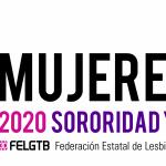 El Orgullo Estatal LGTBI tendrá lugar del 1 al 5 de julio en formato online